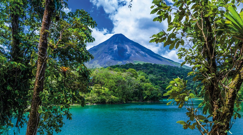 Voyage au Costa Rica : Une aventure pour s'initier au tourisme responsable