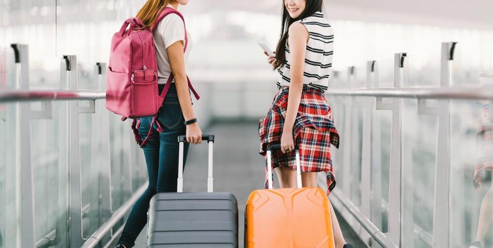 Mieux comprendre l'assurance voyage étudiant