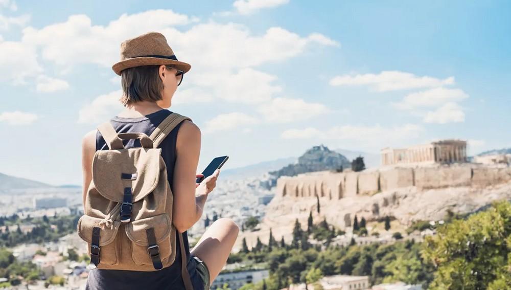 5 idées de destinations pas chères en Europe